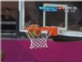 奥运视频-加索尔精彩倒钩命中 澳大利亚VS西班牙