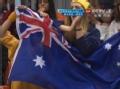 奥运视频-加索尔强行上篮 澳大利亚70-82西班牙