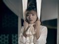 《爱情公寓3》第5集预告片