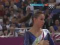 奥运视频-意大利选手踺子后手翻 女团体操决赛