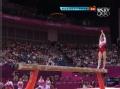 奥运视频-俄罗斯高难度比分直上 女团体操决赛