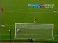 奥运视频-瓦姆巴赫铲射中立柱 奥莱利补射打偏