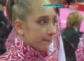 奥运视频-俄罗斯连续失误失金牌 队员埋头痛哭