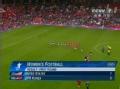 奥运视频-瓦姆巴赫一锤定音 美国女足小胜朝鲜