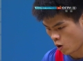 奥运视频-林清峰182kg开码成功 举重男子69kg级