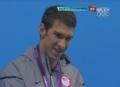 美国男泳夺冠视频-巨大优势夺冠 助菲鱼造传奇