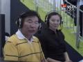 奥运视频-韩乔生激情解说 中国队带给其幸福感