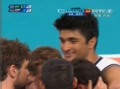 奥运视频-希德尼大力跳发奏效 俄罗斯无功过网