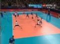 奥运视频-俄罗斯晃跳迷惑 布莫查耶夫高点口杀