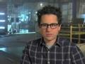 《灭世》主创专访:J.J.Abrams