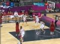 奥运视频-毛里西奥3分命中 女篮中国VS安哥拉