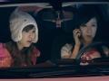 《爱情公寓3》第8集预告片