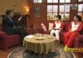 奥运视频-汪皓:记者让咬金牌自己感觉很二