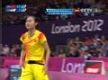 奥运视频-王仪涵后仰暴扣 中国2-1韩国赢得比赛