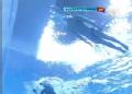 奥运视频-乌克兰选手优秀表现 排名提升至第三
