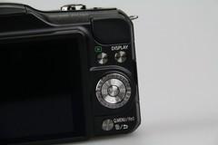 松下GF5报价 搭配14-42镜头仅售2950元