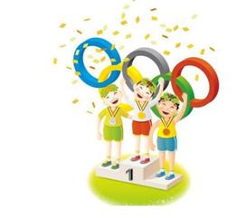 """谁能问鼎涂料""""奥运会""""金牌榜?"""