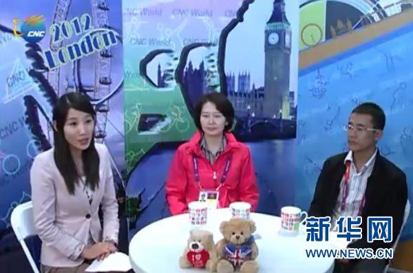 视频:【名嘴侃奥运】羽毛球消极比赛风波