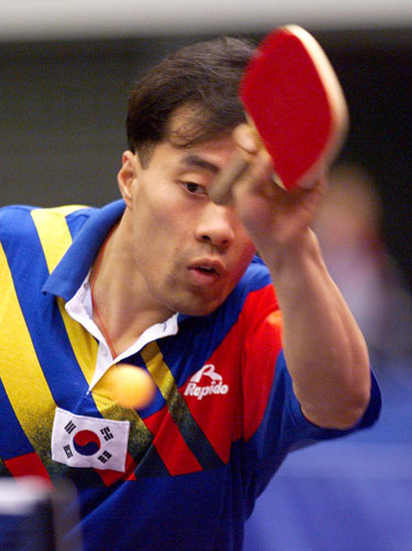 1988刘南奎