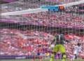 奥运视频-朴周永挥霍良机 韩国0-0加蓬成功晋级