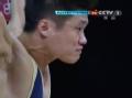 奥运视频-吕小军170kg抓举成功 举重男子77kg级