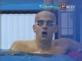 奥运视频-切赫2组第1晋级 男200米个人混合泳