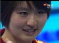 奥运视频-韩乔生激动无比 赞美焦刘洋声音哽咽