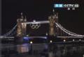 奥运视频-伦敦已入梦乡 中国第五比赛日新战果