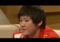 奥运视频-叶诗文笑谈外媒质疑 冠军从娃娃抓起
