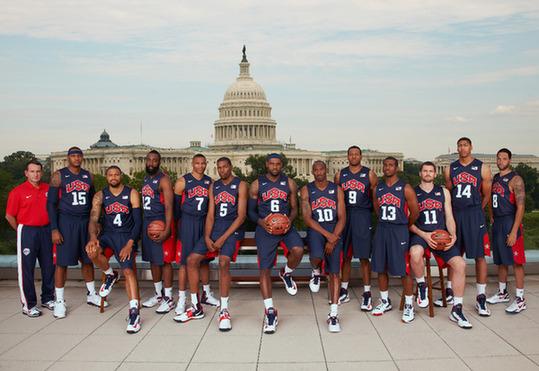 北京时间8月3日,美国男篮在奥运小组赛中创下纪录,以156-73狂胜尼日利亚。