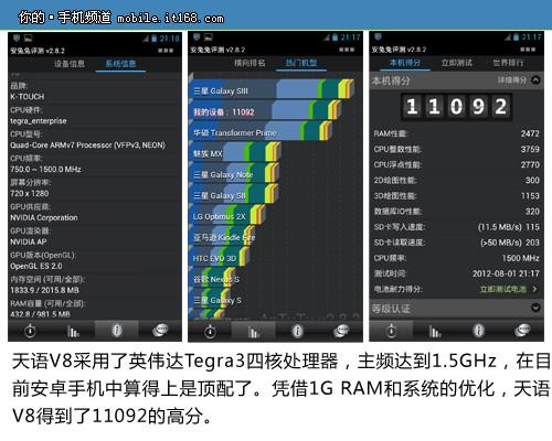天语v8可以设置什么机型刷机_天语t619刷机后wifi不能用_天语t619 30版 v0101刷机教程 线刷与