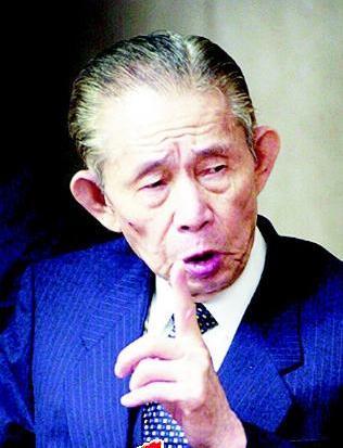 然而1995年,发生台湾大学身为副教授的王文洋与学生吕安妮兼任婚外情视频大丰满内衣秀超码情趣图片