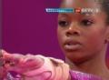道格拉斯夺冠视频-体操女子全能折桂 美国15金