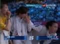 奥运视频-南贤喜锁定胜局 韩国45-32法国揽铜牌