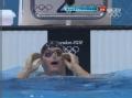 奥运视频-克拉利力压罗切特夺冠 男子200米仰泳