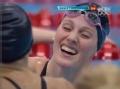 奥运视频-女子200米仰泳 富兰克林强势晋级决赛