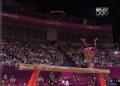 奥运视频-道格拉斯奥运证明实力 肖天:很欣慰