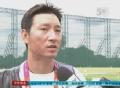 奥运视频-胡斌渊遗憾告别赛场 英国斩射击首金