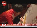 双冠王叶诗文惊艳亮相 感谢身后团队为金牌复出