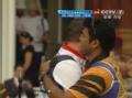 奥运视频-玛哈马德一剑定乾坤 成功晋级八强