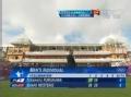 奥运视频-古川高琦连胜两局 轻松拿得四分领先