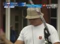 奥运视频-古川高琦6-2内斯腾 绝对优势晋级八强