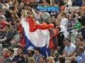 奥运视频-范德文百步穿杨 29环高分晋级八强