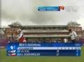 奥运视频-吴真赫射出双十 强势赢得一局比赛