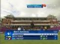 奥运视频-鲁班精准双十赢一局 男子个人1/8决赛