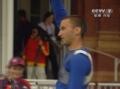 奥运视频-鲁班一分险胜普雷沃斯特 挺进八强