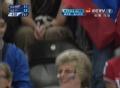 奥运视频-奥希波娃后仰跳投 俄罗斯VS澳大利亚