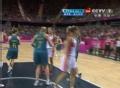 奥运视频-巴特卡瓦克右手上篮 俄罗斯VS澳大利亚