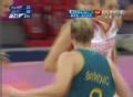 奥运视频-巴特卡瓦克打板得分 俄罗斯VS澳大利亚