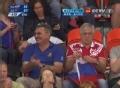 奥运视频-比斯帕中路跳投命中 俄罗斯VS澳大利亚